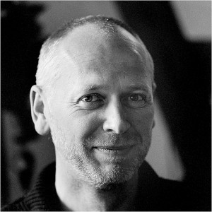 Portrait Alexander Goebels (Copyright <b>Rolf Adam</b>, www.rolfadam.de) - 000038-300x300