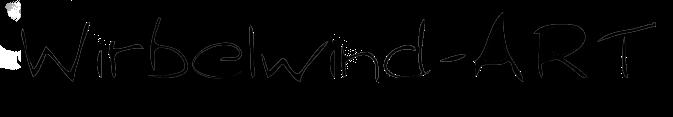 Wirbelwind ART Logo